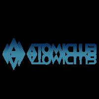 atomi-club