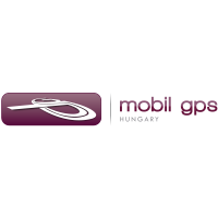 mobil-gps